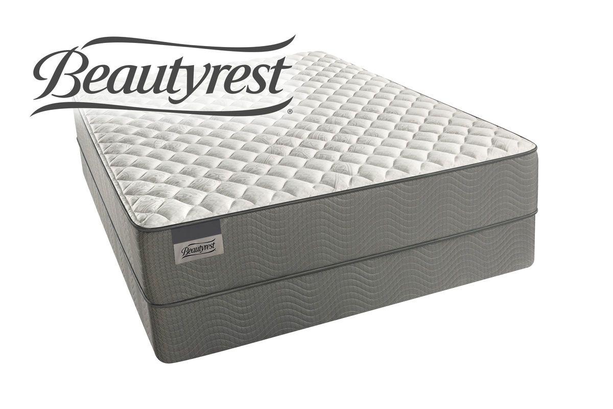 Beautyrest® High Peaks™