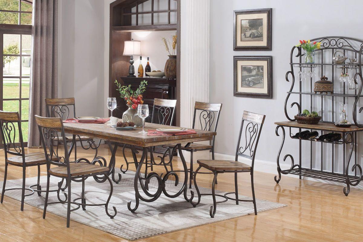 Turpin from Gardner-White Furniture