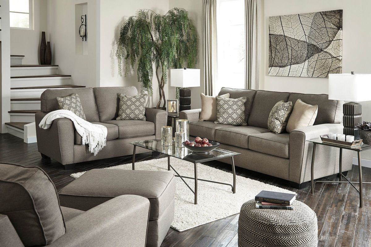 Calicho from Gardner-White Furniture